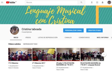 Captura de pantalla 2017-12-24 a las 15.08.54